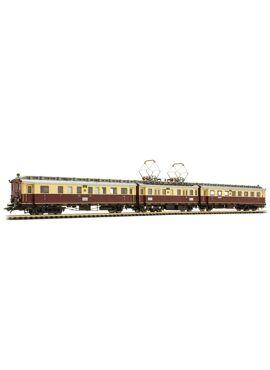 M37287 / e1T Breslau 1004 DRG