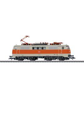 M37313 / BR111 DB