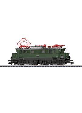 M37444 E-loc 44 DB