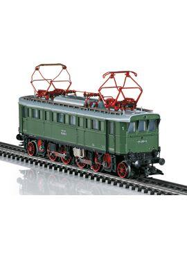 M37489 / Elektrische locomotief serie 175, DB