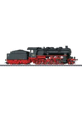M37587 / serie 58.10-21 DRG