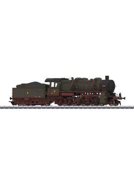 M37588 / klasse G 12 van de KPEV