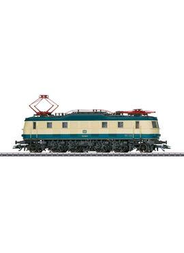 M37685 / E-Lok BR 118 DB