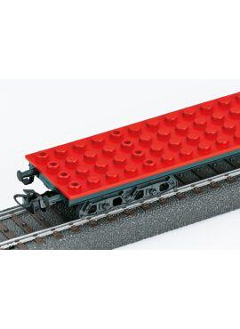 M44734