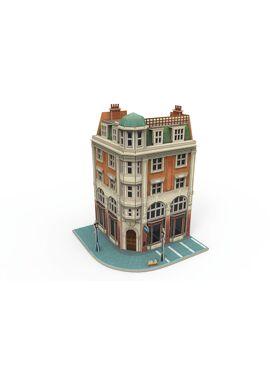 Marklin 72783 / 3D gebouwenpuzzel