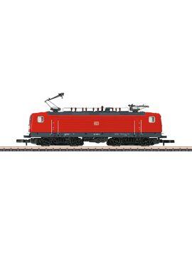 M88438 / Elektrische locomotief BR 143
