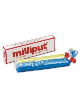 MILLIPUTS