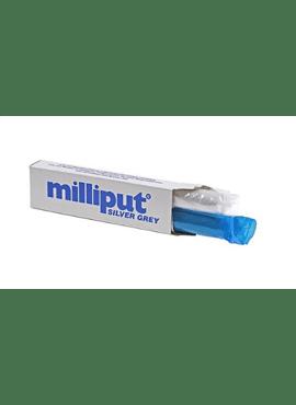 MILLIPUTSG