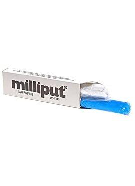 MILLIPUTSF
