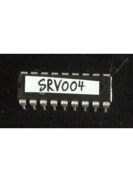 PIC SRV004