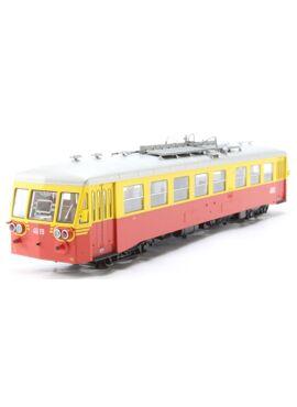 PIKO 52783 / BROSSEL 4619 van de N.M.B.S.