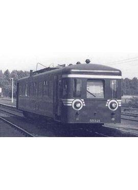 PIKO52790