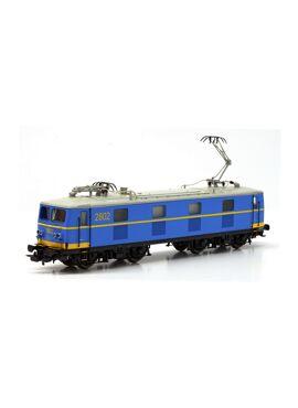 PIKO 96547 / NMBS 2802  (2-rail)