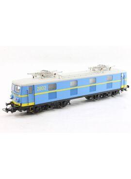 PIKO96564