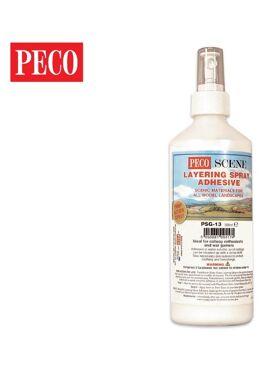 Peco PSG-13 / Lijm met drukpomp