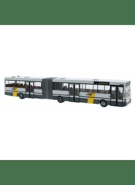 RM69834