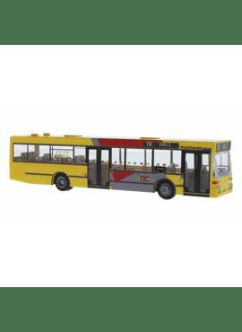 RM75215