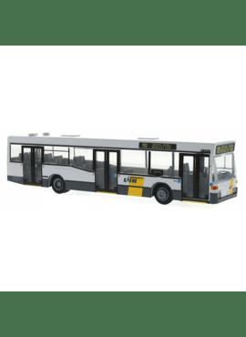 RM75216