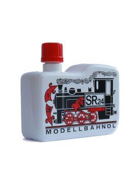 SR24 / reinigingsvloeistof 225 ml