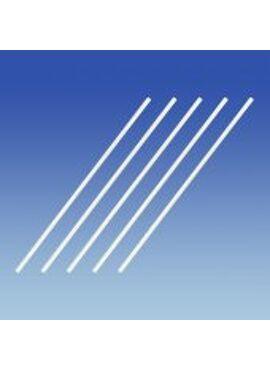 MODELCRAFT 66008 / Vulling Glasfiber-potlood 2mm (5x)