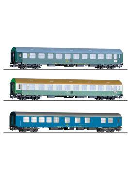 TIL501765
