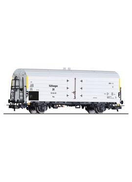 TILLIG 502149 / Koelwagen van de DR