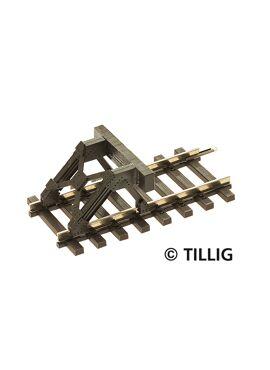TIL82440