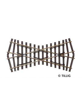 Tillig 85170 / Kruising 30°
