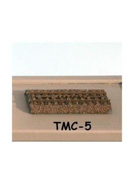 TN005 / krokodil v/d NMBS