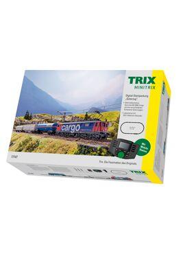 TRIX11141
