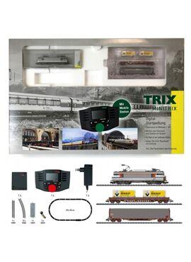 TRIX11142