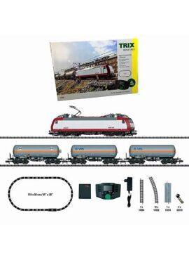 TRIX11144