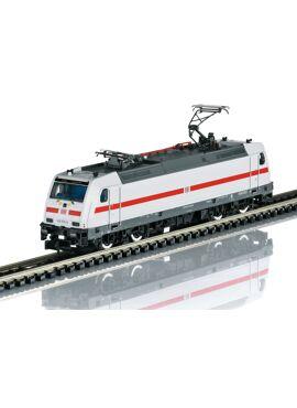 TRIX 16462 / E-loc 146.5 DB AG