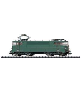 TRIX 16692 / BB 9200 SNCF digitaal met SOUND