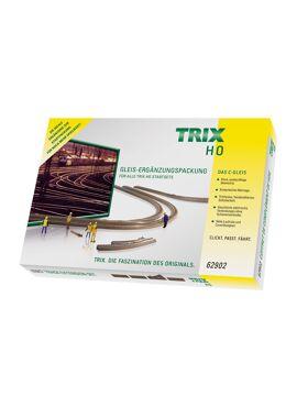 TRIX62902