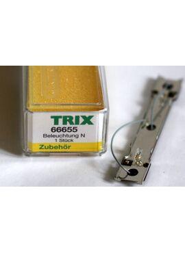 TRIX66655
