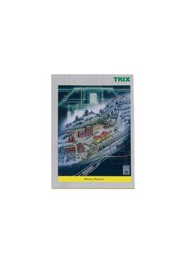 TRIX69013
