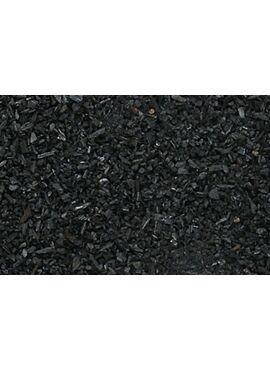WB92 / Mine Run Coal