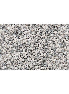 WB94 / Ballast grijs mengeling medium