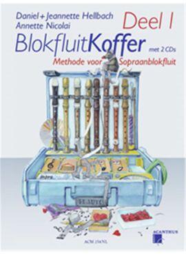 BLOKFLUITKOFFER 1