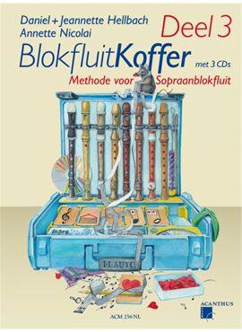 BLOKFLUITKOFFER 3