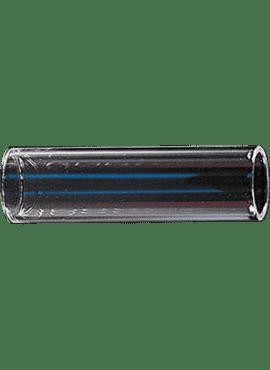 Dunlop Bottleneck Glas Medium 202