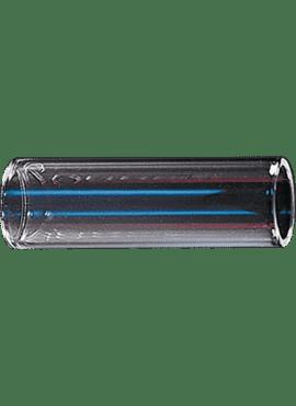Dunlop Bottleneck Glas Large 203