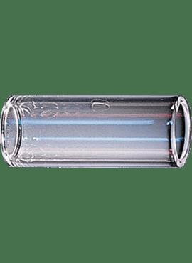 Dunlop Bottleneck Glas Medium 210