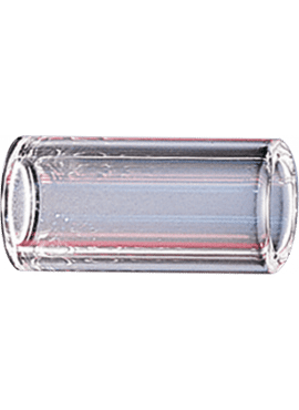 Dunlop Bottleneck Glas Kort 212