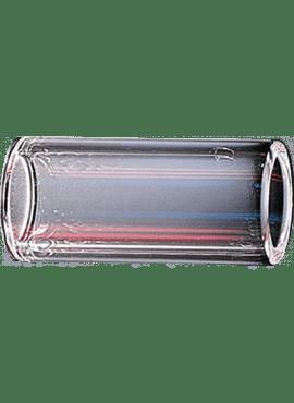 Dunlop Bottleneck Glas Large 213