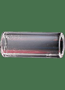 Dunlop Bottleneck Glas Medium 215