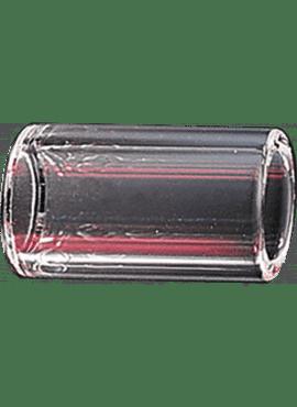 Dunlop Bottleneck Glas Medium 218
