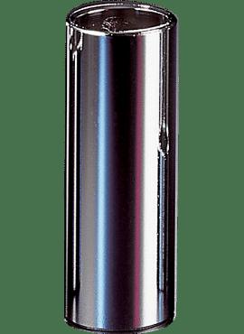Dunlop Bottleneck Metaal Medium 220