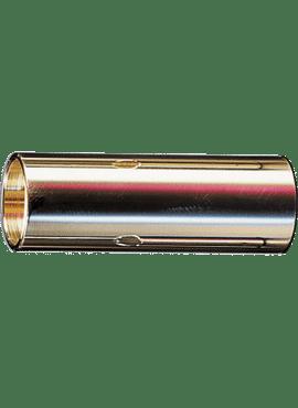 Dunlop Bottleneck Metaal Medium 222
